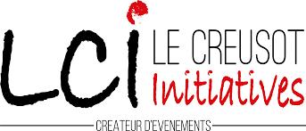 Le Creusot Initiatives